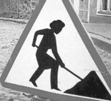 mujer-obrera (1)