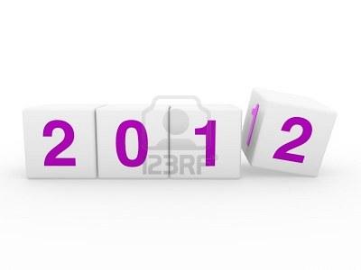 9382147-cubo-3d-de-2011-2012-feliz-a-o-p-rpura