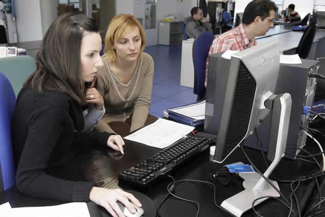 trabajo_oficina_disgusta_espanoles