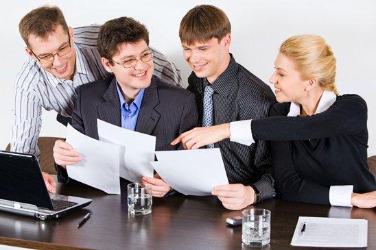 que-esperan-tus-empleados-de-ti