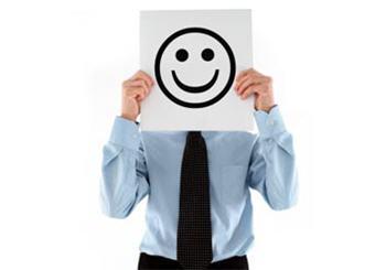 trabajador-feliz111