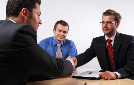entrevista-antiguo-empleo