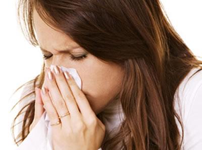 combatir-el-resfriado