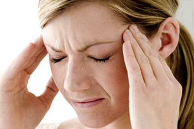 dolor-cabeza