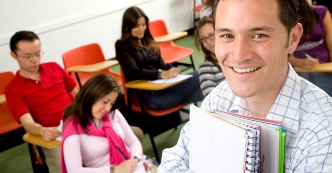teacher_students_books_university_study_college_school