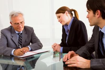 ayuda-para-una-buena-entrevista-de-trabajo
