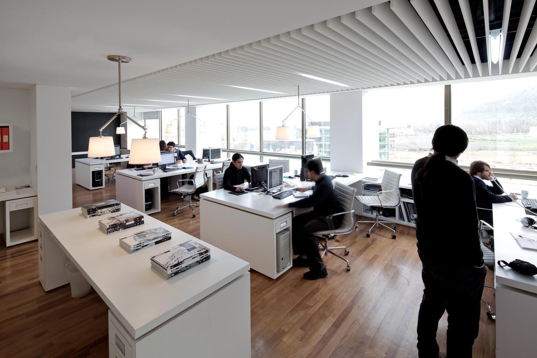 1307481893-kitcorp-oficinas-011
