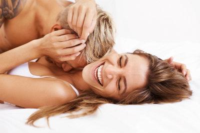Beneficios-del-sexo-en-la-salud