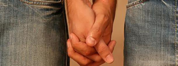 Gay-Men-Holding-Hands-banner