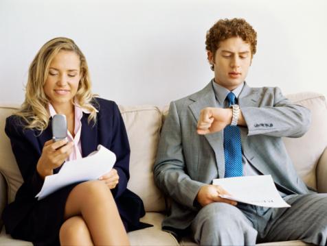 Se-abren-las-convocatorias-para-los-programas-Primer-Empleo-y-Mujer-y-Empleo