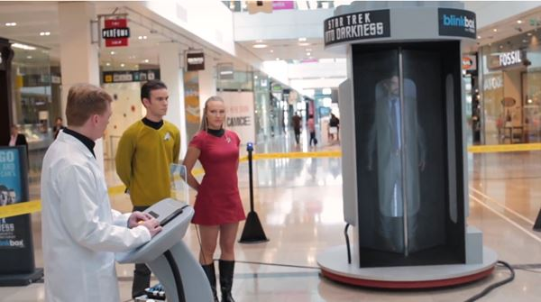 Star-Trek-en-Londres