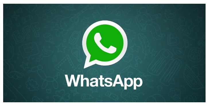 WhatsApp-for-Symbian-Updated-to-Version-2-10-125