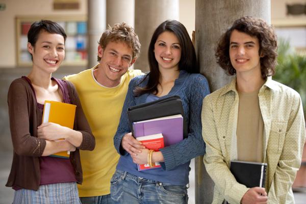estudiantes-de-preparatoria