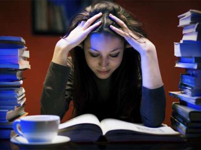 estudio-trabajo-m