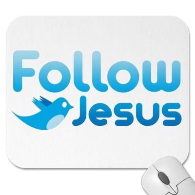 follow-jesus-twitter