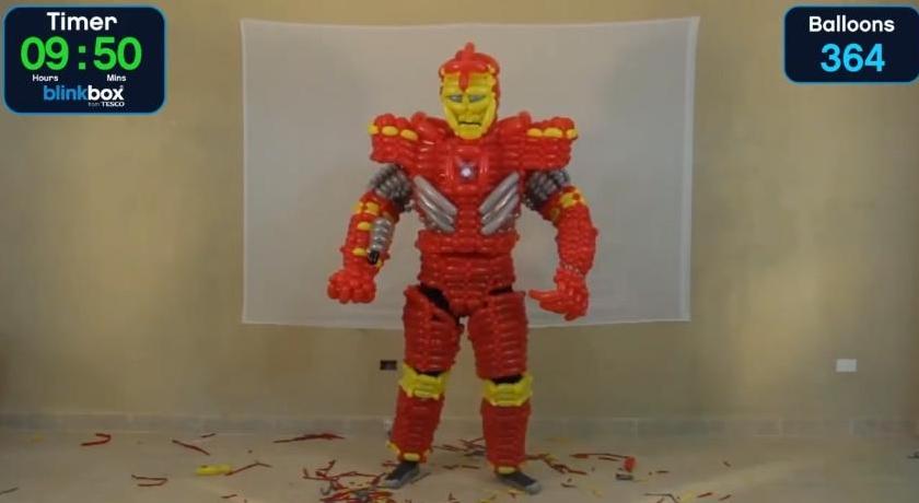 ironman_g