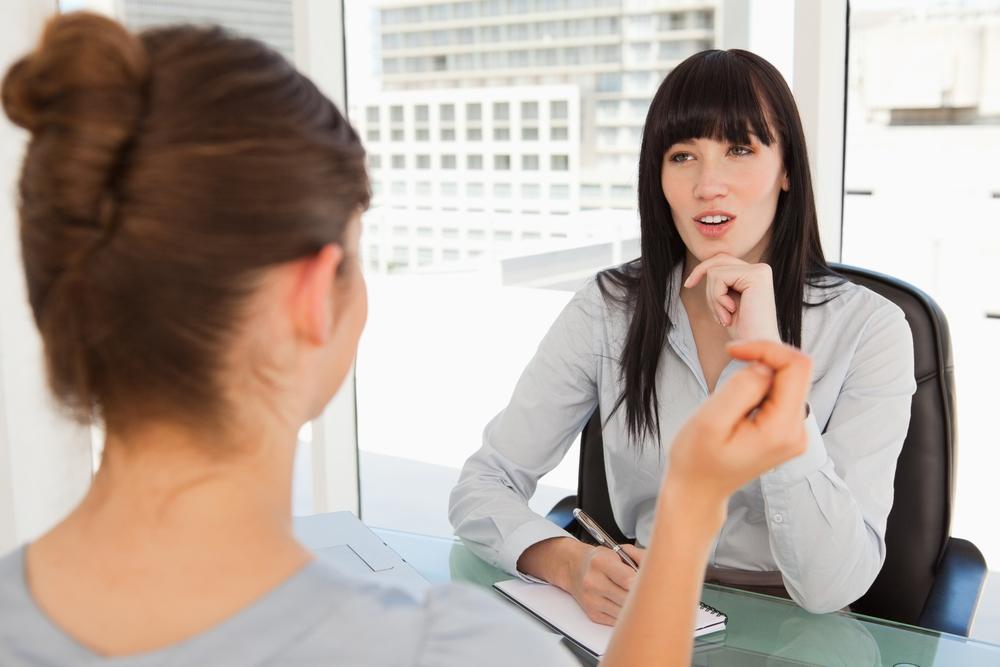 job-interview-tips-graduates