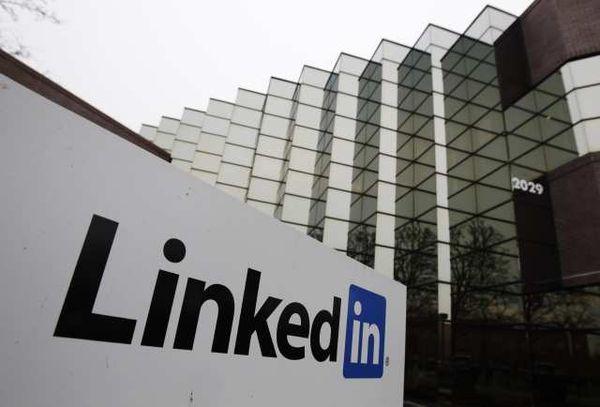 linkedin_office