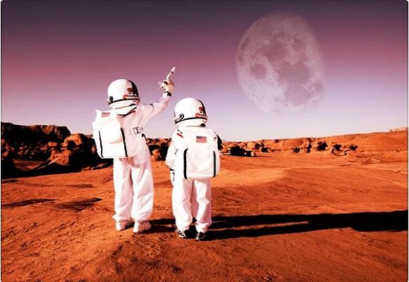 viaje-a-Marte-Sin-Regreso