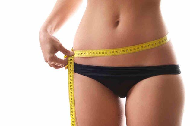 Como-perder-peso-sin-hacer-dieta-3