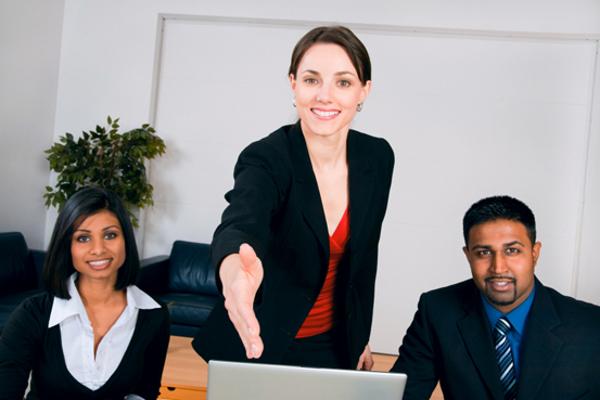 Preguntas-técnicas-en-la-entrevista-de-trabajo