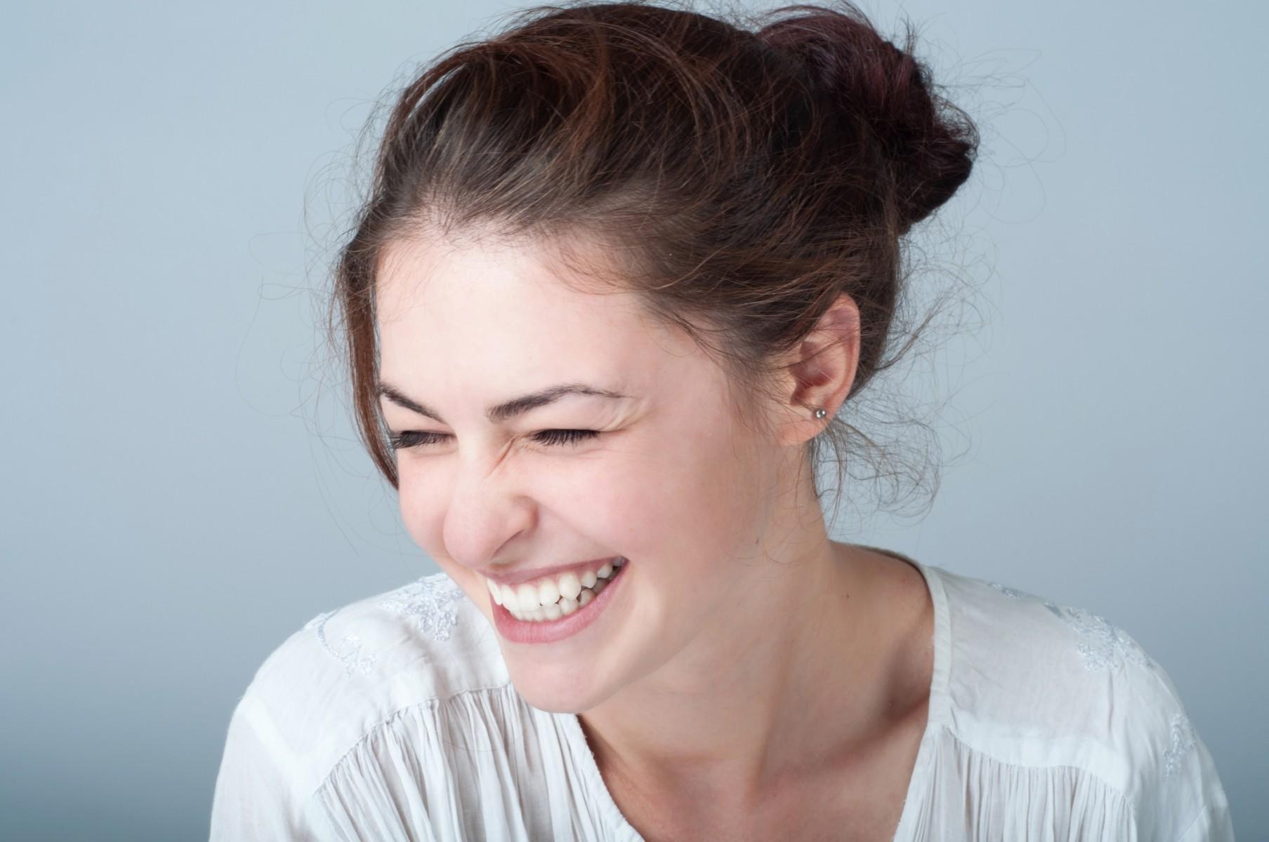 el-buen-humor-cambia-el-cerebro-y-protege-de-enfermedades