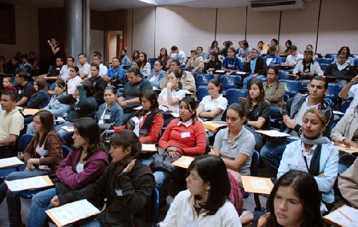 estudiantes_en_clase