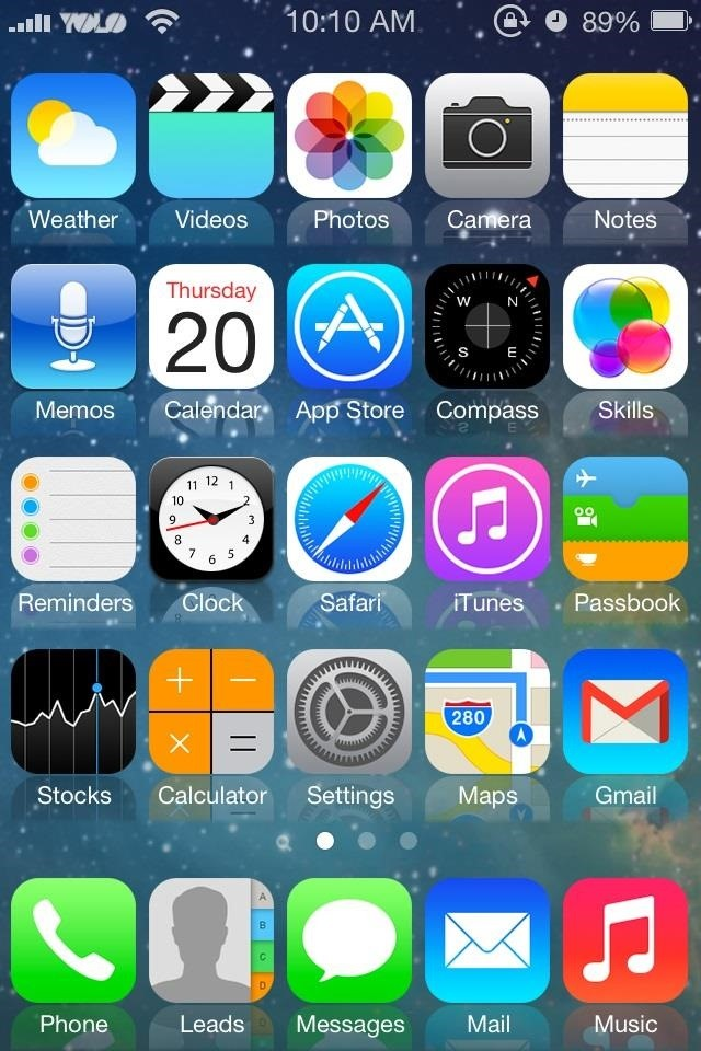 mimic-new-ios-7-look-ios-6-your-jailbroken-iphone.w654