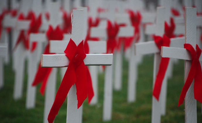 muertes_sida
