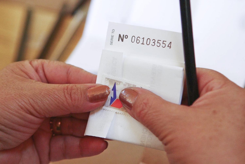 voto_voluntario