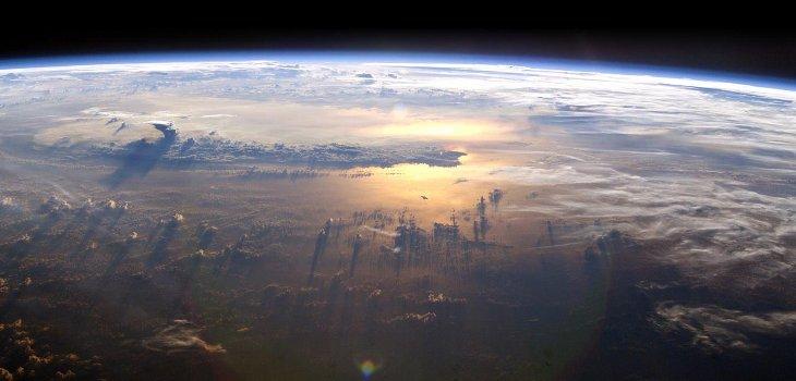 AXE-Apollo-Space-Academy-Facebook
