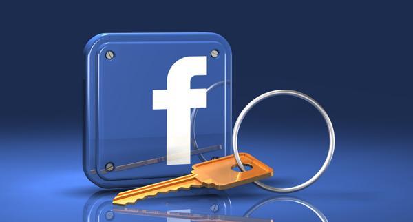 Como-controlar-la-privacidad-en-Facebook