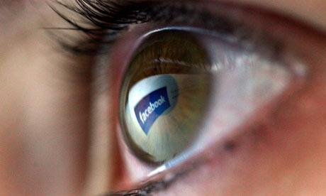 Facebook-Reaches-5th-Birt-001