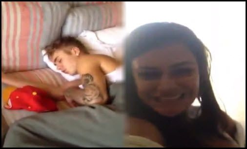 Justin-Bieber-SLeeping-With-Brazilian-Prostitute