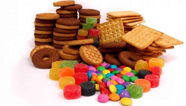 alimentos-com-aditivos-artificiais