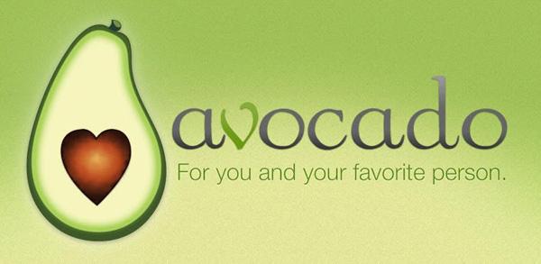avocado-social-app