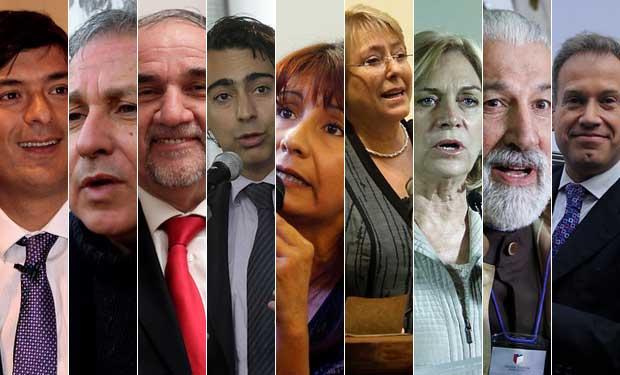 candidatos2013