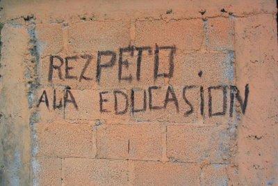 ortografia-1