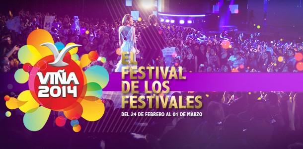 20130611220431-articulo-festival-vina-2014-610x300