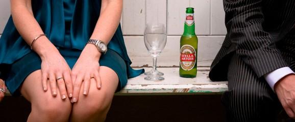 ALCOHOL-AND-SEX-Destacado-578x240