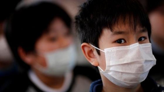Hallan-radiación-en-las-escuelas-de-Fukushima
