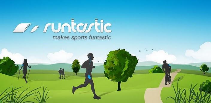 Runtastic-Entrenador-Deportivo-Android-iPhone-Blackberry-WindowsPhone