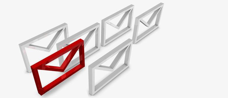 emails-reglas