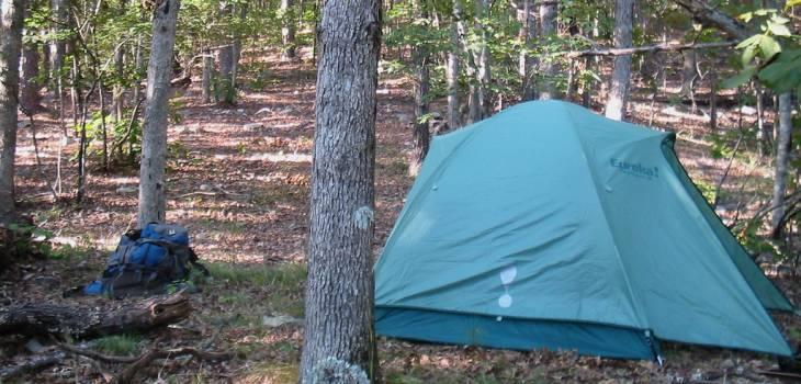 camp-730x350
