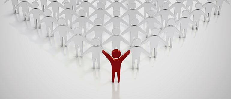 convertirse-lider