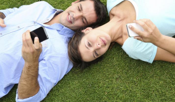 encontrar-amor-apps