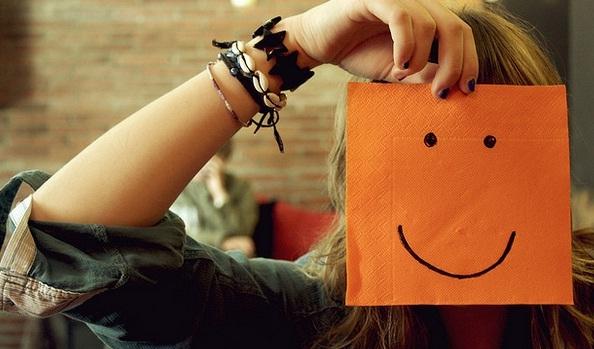 la-receta-para-ser-feliz-13-estudios-cient-ficos-sobre-los-caminos-para-la-felicidad