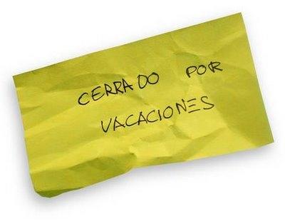 vacaciones-2d11
