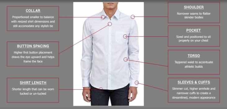 xJL-new-sizing-graph-shirt.jpg.pagespeed.ic.p2Dn9ayhGg-730x350