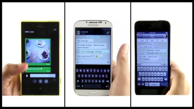 140220032542-lokk-segall-facebook-buys-whatsapp-00000729-story-top
